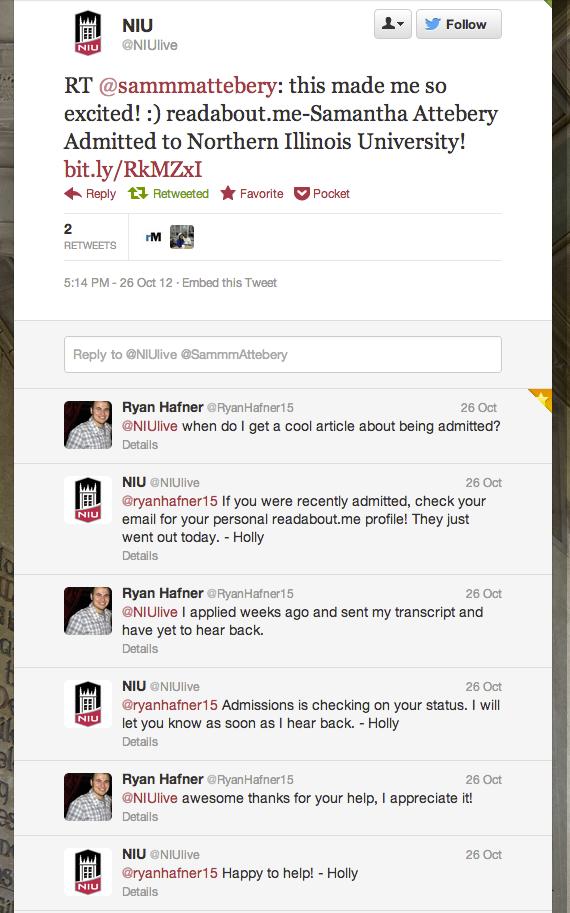 Screen Shot 2012-11-07 at 1.57.51 PM