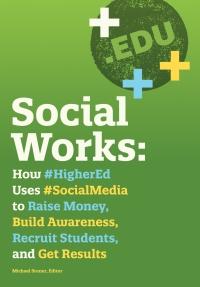 Social_Works_C1 (1)